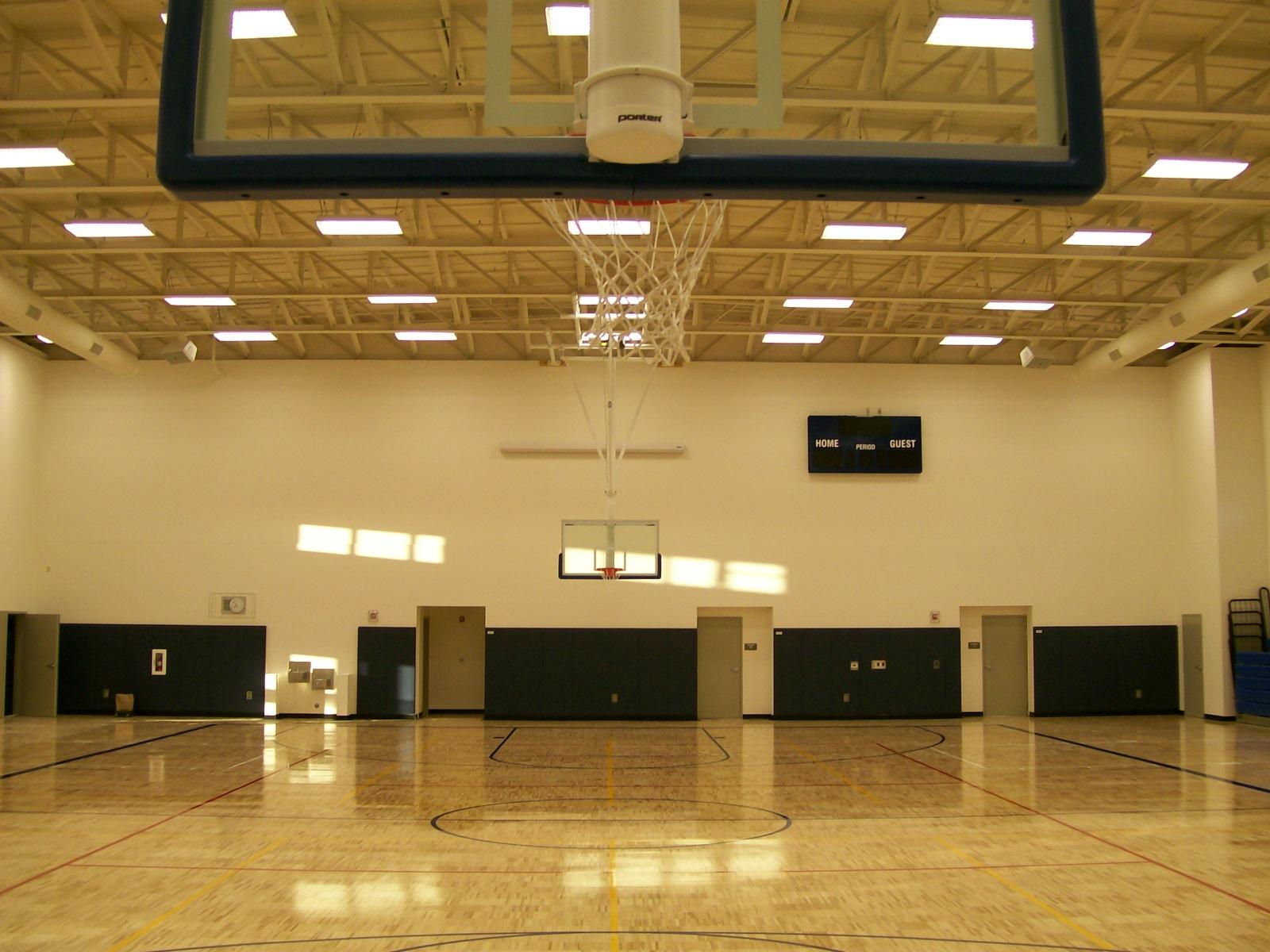 Modular Classroom Images ~ Meehleis modular buildings kipp king collegiate high school